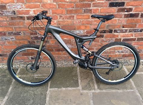 bmw mountain bike bmw mountain bike for sale