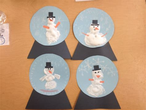 sock snowman bird seed poem bird feeders in the shape of a penguin or snowman