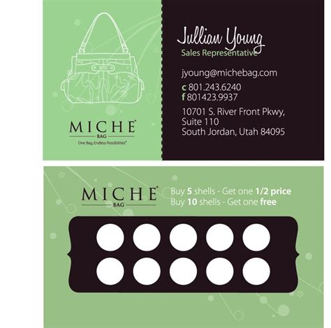 change punch card template 1000 images about change it up with mialisia on