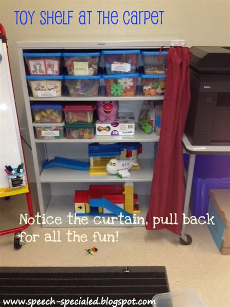 organizing small rooms the dynamic duo tips for organizing small classroom