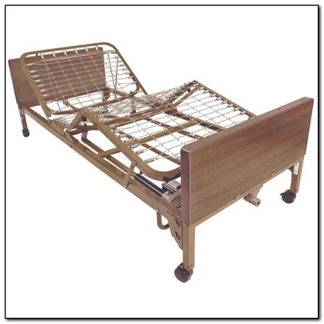 invacare hospital bed parts invacare hospital bed parts beds home design ideas