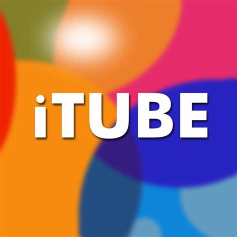 itube apk itube 24 7 apk free audio app for android apkpure