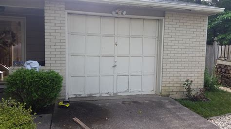 Clopay Garage Door Prices Clopay Garage Door Replacement And Install Dave Moseley The Door Garage Door Repair