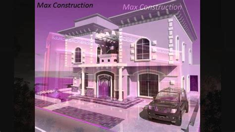 1000 sq ft house plans indian style 1000 sq ft house plans indian style max construction