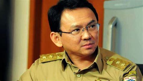 ahok news today ahok rela dipenjara jika bersalah free malaysia today