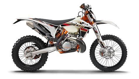 Ktm Motorr Der Videos by Ktm Six Days Enduro Modelle 2013 Motorrad Fotos Motorrad