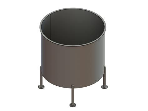 information on steel stainless steel tank manufacturers industry information
