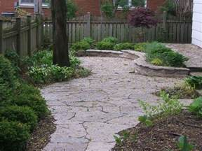 Flagstone Patio Designs Evanston Flagstone Patio Scotland Yards Incorporated