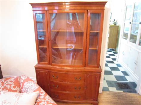 how much is my china cabinet worth how much is my china cabinet worth my antique furniture