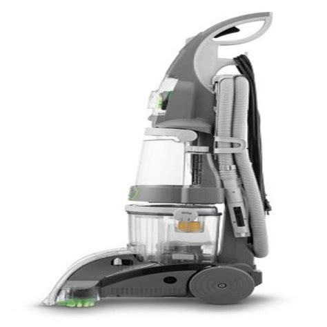Which Best Buy Carpet Cleaner 2015 - top 10 best carpet cleaner 2015