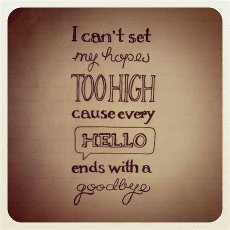 demi lovato lyrics catch me catch me demi lovato quotes pinterest