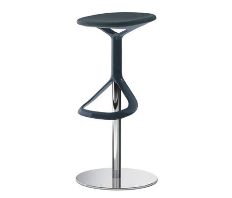 knoll bar stools lox barstool bar stools from walter knoll architonic