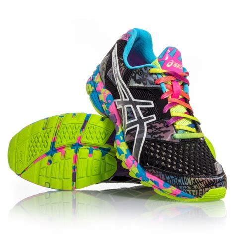 Harga Sepatu Asics Dynamic Duomax 10 asics gel noosa tri 8 womens running shoes