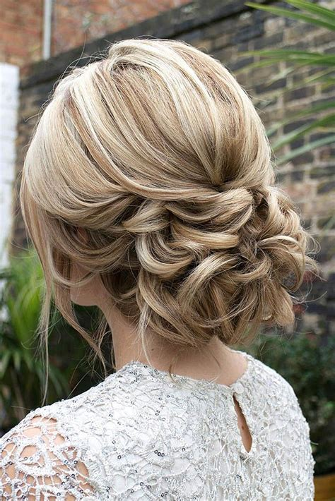 best 25 low updo hairstyles ideas on low side chignon hair and easy hair