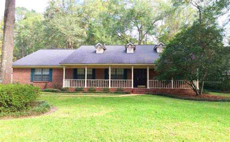 tallahassee homes for sale it s a great time to see