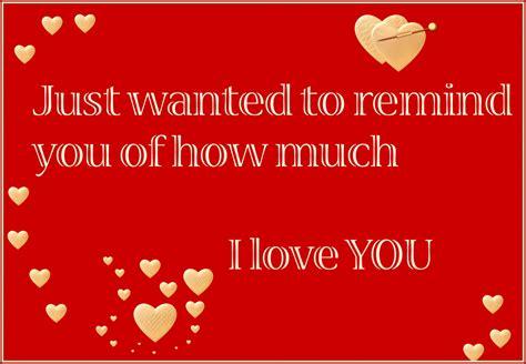 printable greeting cards love printable valentine cards free printable greeting cards