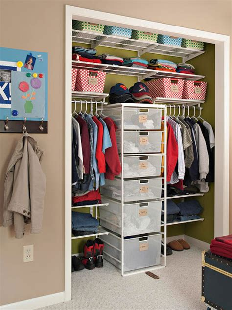 How To Organize Your Clothes Without A Closet by Organiza 199 195 O Estilo Ideias Para Os Arm 225 Rios Das Crian 231 As