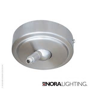 Sloped Ceiling Adapter For Lighting 10 Things To Check For When Buying A Sloped Ceiling Light Adapter Warisan Lighting