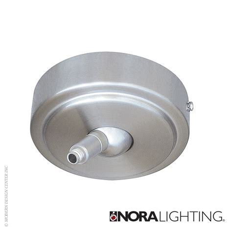pendant light adapter for sloped ceiling 10 things to check for when buying a sloped ceiling light
