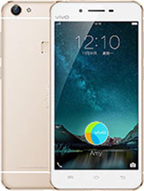 Vivo Y55 Smartphone 16 Gb2 Gb all vivo phones