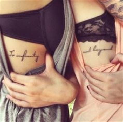 tattoo care under bra strap 1000 images about tattoos on pinterest mother daughter