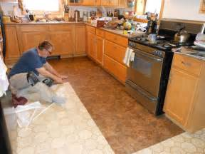 Cheap Kitchen Flooring Linoleum Most Durable Kitchen Flooring Linoleum Flooring Kitchen