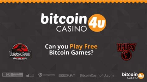 hypegames where you can play free online games can you play free bitcoin games