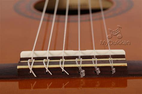 Gitar Klasik Yamaha C40 yamaha c40 mat klasik gitar
