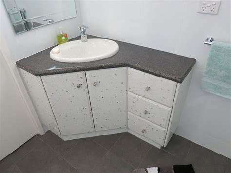 bathroom sink corner unit corner bathroom sink unit befon for