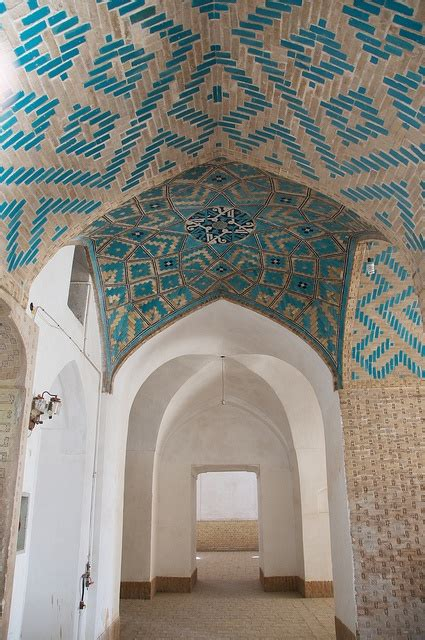 master design masjid mosque yazd iran iran