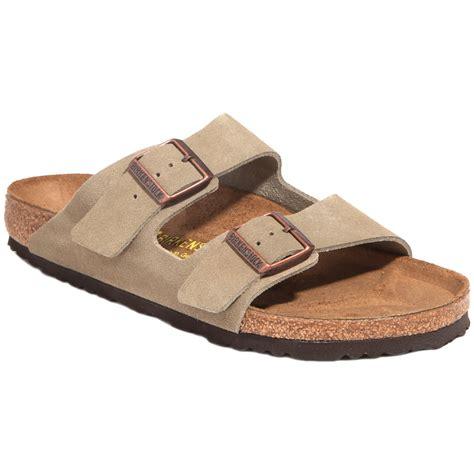 www birkenstock sandals birkenstock arizona sandals evo