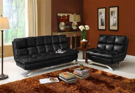 cheap leather futon futon interesting faux leather futons 2017 design cheap