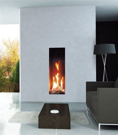 Open Gas Fireplace Inserts by The 25 Best Gas Fireplaces Ideas On Gas