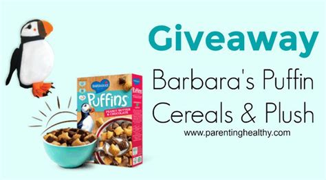 Barbara S Giveaway - barbara s new wild rewards learning giveaway