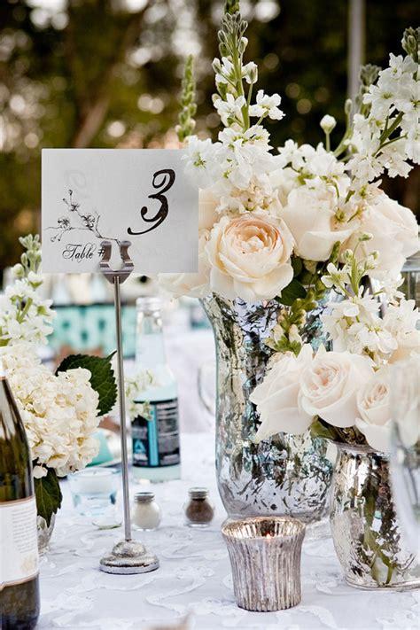29 jaw droppingly beautiful wedding centerpieces modwedding