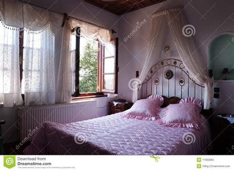 romantic bedroom pics romance bedroom stock photo image of architecture