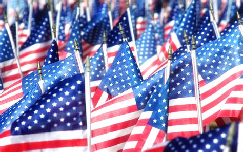 free wallpaper veterans day veterans day screensavers and wallpaper wallpapersafari