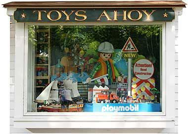 boat store sacramento toys ahoy essex ct for more than 30 years toys ahoy