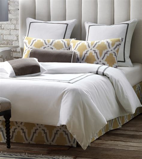 expensive bedding niche luxury bedding by eastern accents davis collection
