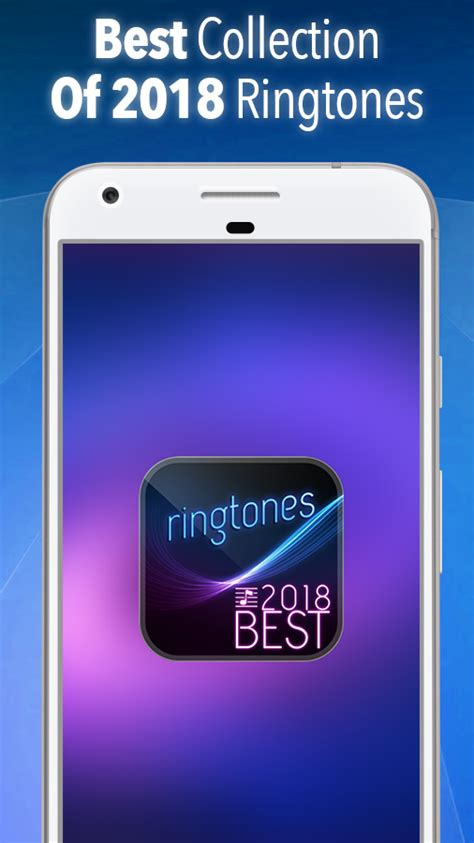 best ringtones best ringtones 2018 android apps on play