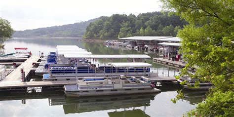 rough river lake boat rentals pin by rough river dam state resort park on rough river