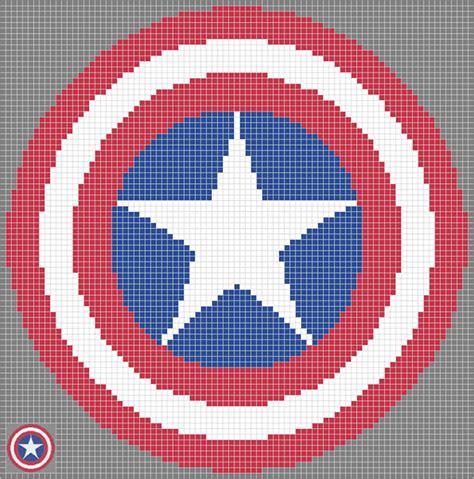 30 pixel art templates free premium templates 30 pixel art templates free premium templates
