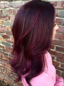cherry with haircut best 25 cherry cola hair ideas on pinterest cherry cola