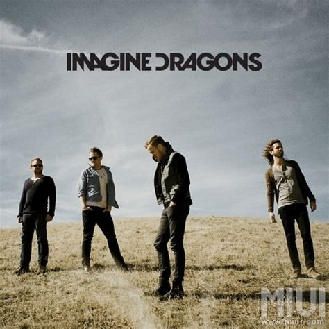 free mp download demons imagine dragons imagine dragons demons aac ringtones ringtone