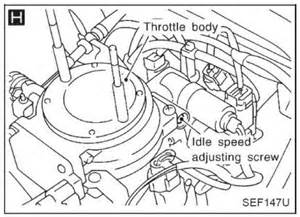 ka24e engine diagram get free image about wiring diagram