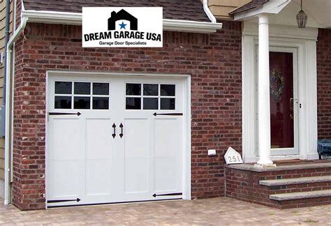 style garage timeless carriage style garage doors enhancing high quality exterior value ideas 4 homes