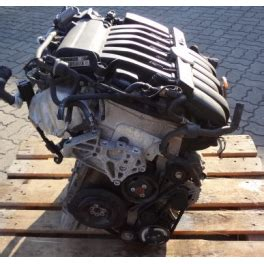 r36 motor engine motor vw passat 3 6 fsi r36 299 ch bws garanti
