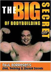 dopers in the world of on steroids books paul borresen anabolic edge anabolic review world