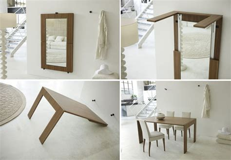 folding expanding tables small space solutions