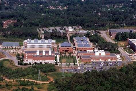 Ncsu Search Aerial View Centennial Cus Carolina State Ncsu Centennial Cus Raleigh